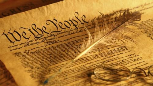 constitution1x500