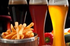 beer-and-friesx300